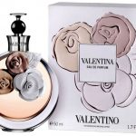 Valentino Valentina - parfyumernaya-voda-edp-30-ml