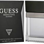 Guess Seductive - tualetnaya-voda-edt-100-ml