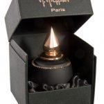 Micallef Ananda Black - parfyumernaya-voda-edp-30-ml