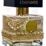 Sahlini Femininide - parfyumernaya-voda-100-ml