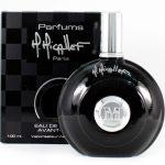 Micallef Avant Garde - parfyumernaya-voda-edp-30-ml