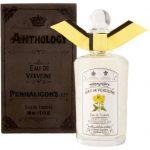 Penhaligon's Anthology Eau De Verveine - tualetnaya-voda-edt-tester-100-ml