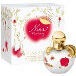 Nina Ricci Nina Fantasy - tualetnaya-voda-edt-50-ml