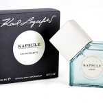 Lagerfeld Kapsule Light - tualetnaya-voda-edt-75-ml