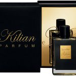 Kilian Amber Oud - parfyumernaya-voda-edp-zamenyaemyj-flakon-50-ml