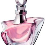 Patrik Mauboussin Pour Elle Rose - parfyumernaya-voda-edp-50-ml