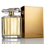 Sean John Empress - parfyumernaya-voda-100-ml