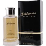 Hugo Boss Baldessarini Concentree - odekolon-cologne-podmyat-75-ml