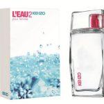 Kenzo L'eau  2 - tualetnaya-voda-edt-tester-100-ml