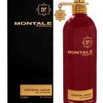 Montale Cristal Aoud - parfyumernaya-voda-edp-tester-100-ml