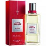 Guerlain Habit Rouge L'eau - tualetnaya-voda-edt-100-ml