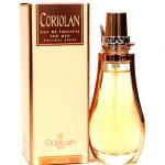 Guerlain Coriolan - tualetnaya-voda-edt-50-ml