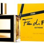 Fendi Fan Di Fendi Extreme - parfyumernaya-voda-edp-podmyat-30-ml