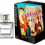 Jose Eisenberg So French! - parfyumernaya-voda-edp-50-ml