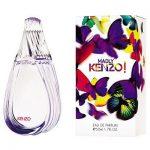 Kenzo Madly Kenzo! - parfyumernaya-voda-edp-80-ml