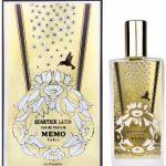 Memo Quartier Latin - parfyumernaya-voda-edp-75-ml