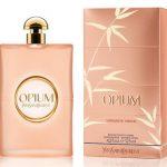 Yves Saint Laurent Opium Vapeurs de Parfum - tualetnaya-voda-edt-50-ml