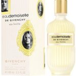 Givenchy Eaudemoiselle Eau Fraiche - tualetnaya-voda-edt-tester-100-ml