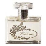 Prudence Paris Prudence Paris - parfyumernaya-voda-edp-50-ml