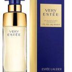 Estee Lauder Very Estee - parfyumernaya-voda-edp-tester-50-ml