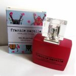 Frankie Morello Collection - parfyumernaya-voda-edp-50-ml
