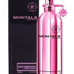 Montale Aoud Amber Rose - parfyumernaya-voda-100-ml