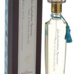 Romea D`ameor The Great Empresses Of Japan  ) - parfyumernaya-voda-100-ml