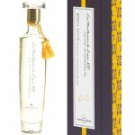 Romea D`ameor The Mistresses Of Louis Xiv  ) - parfyumernaya-voda-edp-tester-100-ml
