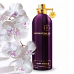 Montale Dark Purple - parfyumernaya-voda-edp-50-ml