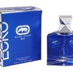 Marc Ecko Blue - tualetnaya-voda-edt-50-ml
