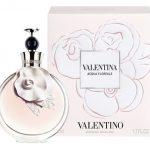Valentino Valentina Acqua Floreale - tualetnaya-voda-edt-tester-80-ml