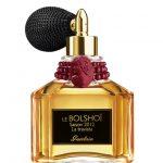 Guerlain Le Bolshoi Saison 2012 La Traviata - parfyumernaya-voda-100-ml