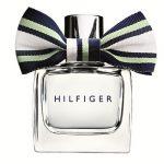 Tommy Hilfiger Pear Blossom - parfyumernaya-voda-edp-50-ml