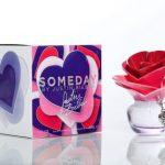 Justin Bieber Someday - parfyumernaya-voda-100-ml