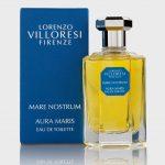 Lorenzo Villoresi Mare Nostrum - tualetnaya-voda-edt-tester-100-ml