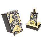 Memo Irish Leather - parfyumernaya-voda-edp-tester-75-ml