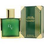 Houbigant Duc De Vervins - tualetnaya-voda-edt-tester-120-ml