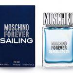 Moschino Forever Sailing - tualetnaya-voda-edt-100-ml