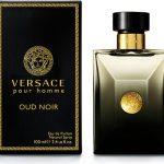Versace Oud Noir - tualetnaya-voda-edt-100-ml