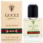 Gucci Gucci No.1 - duxi-parfum-zamenyaemyj-flakon-60-ml