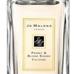 Jo Malone Peony And Blush Suede - odekolon-cologne-30-ml