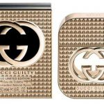 Gucci Guilty Studs - tualetnaya-voda-edt-tester-50-ml