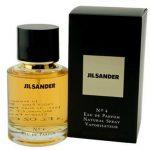 Jil Sander Jil Sander No 4 - parfyumernaya-voda-edp-30-ml