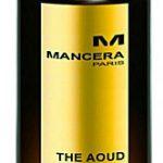 Mancera The Aoud - parfyumernaya-voda-edp-60-ml