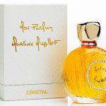 Micallef Mon Parfum Cristal - duxi-parfum-100-ml
