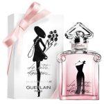 Guerlain La Petite Robe Noire Couture - parfyumernaya-voda-edp-50-ml