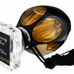 Kilian Dangerously In Love - parfyumernaya-voda-edp-tester-75-ml