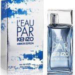 Kenzo L`eau Par Mirror - tualetnaya-voda-edt-tester-50-ml