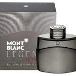 Mont Blanc Legend Intense - tualetnaya-voda-edt-100-ml