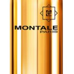 Montale Aoud Orange - parfyumernaya-voda-edp-50-ml
